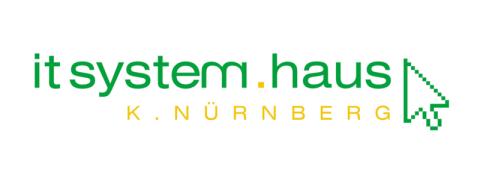 IT-Systemhaus K. Nürnberg
