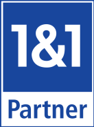 1&1 Premiumpartner Brandenburg/Havel