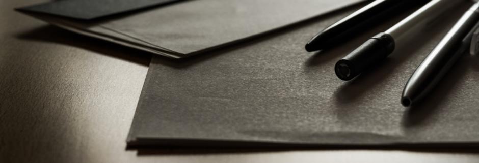 finanzierung. Black Bedroom Furniture Sets. Home Design Ideas